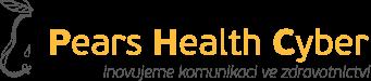 Pears Health Cyber - inovujeme komunikaci ve zdravotnictví