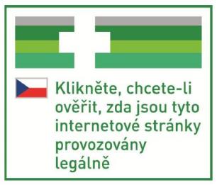 logoEU_LCZ